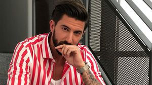 """Nach """"Match!"""": Keine Datingshows mehr für Sebastian Fobe?"""
