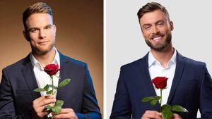 """Sebastian Preuss: Gefühlschaos bei """"Der Bachelor"""" ist normal"""