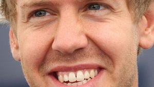 Bestätigt: Sebastian Vettel wechselt zu Ferrari!