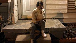 Back Home: Selena Gomez zeigt ihr altes Zuhause in Texas!