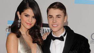 Er räumt ab: Justin Bieber glänzt bei den MTV EMAs 2015