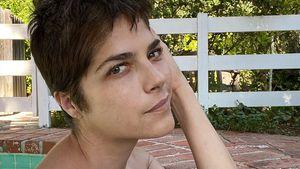 Wegen MS-Diagnose: Selma Blair fällt das Sprechen schwer