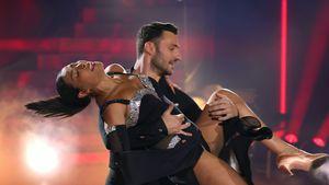 """""""Let's Dance""""-Aus: Für diesen Promi hat es sich ausgetanzt"""