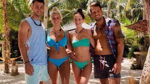 Hat Carina Spack noch Kontakt zu BiP-Christina und Marco?