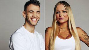 """""""Big Brother""""-Beef mit Serkan? Jade würde niemals ausziehen"""