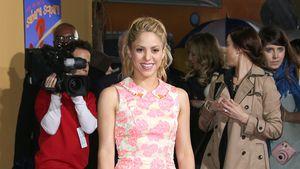 Steuerhinterziehung: Shakira beteuert ihre Unschuld
