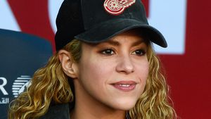 Knast-Drohung: Hat Shakira Steuerschulden in Millionenhöhe?
