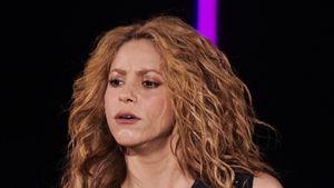 Wegen Steuerhinterziehung: Shakira droht eine Strafanzeige!