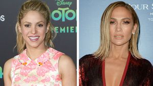 Offiziell: Shakira & J.Lo performen beim Super Bowl 2020!