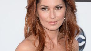 Nach Fremdgeh-Drama: Shania Twain rechnet mit ihrem Ex ab