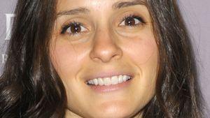 Roswell-Star Shiri Appleby erwartet ihr 1. Kind