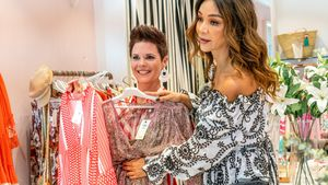 """Shopping Queen""-Spezial: Verona Pooth zu dominant?"