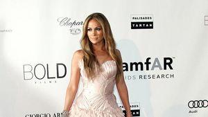 Jennifer Lopez´ exquisite Extrawünsche in Cannes