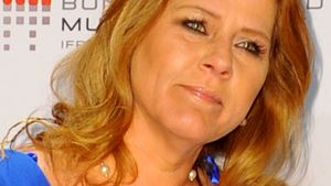Tränenreich: So feiern Wollny-Kids Mama Silvias Wiedergeburt