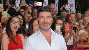 "Nach 17 Jahren: UK-""X Factor"" wegen mieser Quoten abgesetzt!"