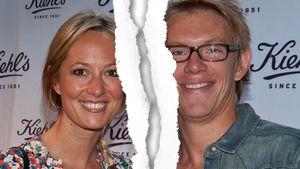Simon Gosejohann: Trennung von RTL-Moderatorin