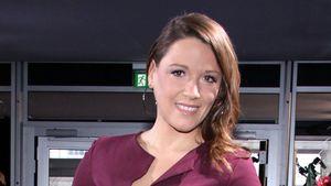 Simone Ballack: Von der Spielerfrau zur Gastwirtin