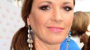 Simone Ballack: Liebes-Fluch wegen Ex-Mann Michael!