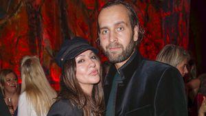 Selten! Simone Thomalla und Silvio geben Pärchen-Interview