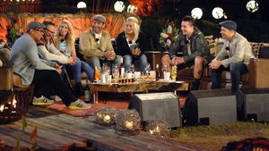 """Sing meinen Song""- Spezial: Highlights aus Staffel 1 & 2"