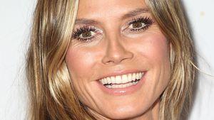 Doppeldeutigkeit: Heidi Klum schockt Fans mit Wurst-Anekdote