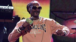 """MTV Movie Awards: Alle feiern die """"13 Reasons Why""""-Jungs!"""