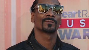 Marihuana-Lieferservice: Snoop Dogg investiert Millionen