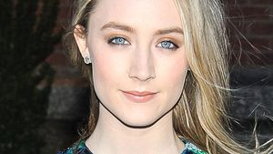 "Saoirse Ronan: Als Scarlet Witch in ""Avengers 2""?"