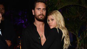 Sofia zu jung für ihn? Scott feuert gegen Kris Jenner zurück