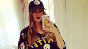 Unglückliche Sofia Vergara: Wenn dein Mann dein Outfit wählt