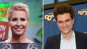 Promis am Pranger? RTL plant brutal-ehrliches Show-Format!