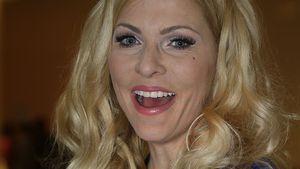 Sonya Kraus feiert TV-Comeback: Neue Show für Kult-Blondine!