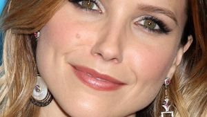 """One Tree Hill""-Reunion? Sophia Bush plaudert"
