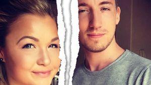 Nach 5 Jahren in love: Sophia Thiel & Charlie sind getrennt!