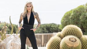 "Mit Sophia Thomalla: ""Are You The One?"" geht in dritte Runde"