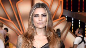 "Sophia Thomalla bei ""Let's Dance"""