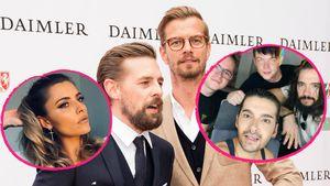 """""""Duell um die Welt"""": Diese Stars kämpfen für Joko und Klaas!"""