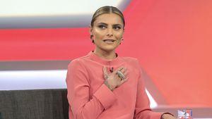 Sophia Thomalla: #Me Too ist Beleidigung für wahre Opfer