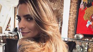 """""""Immer verliebt"""": Sophia Thomallas offenes Geständnis!"""