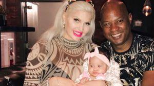 Sophia Vegas aufgeregt: Bekommt Tochter Amanda erste Zähne?