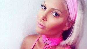 Rippen, Busen, Po & Co.: Sophia Wollersheim gibt OP-Sucht zu