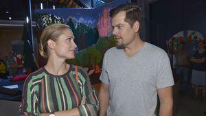 GZSZ-Happy-End? Fans wünschen Leon & Sophie zweite Chance
