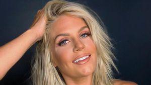 A-Rods Ex-Flirt Madison betont: Sie ist nicht aufs Geld aus