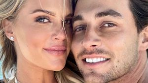 A-Rods Ex-Flirt Madison LeCroy macht neue Liebe offiziell
