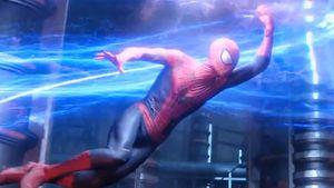 """""""The Amazing Spiderman 2"""": DAS ist der 1. Trailer"""