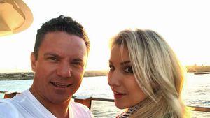 Stefan Mross spricht über seine verschobene Hochzeit