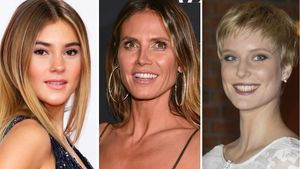 Siegerin auf Harper's Bazaar: Ex-GNTM-Girls sind neidisch!