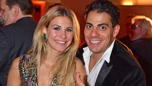 """""""Hot Banditoz"""" erwarten Baby: Silva & Stefanie werden Eltern"""