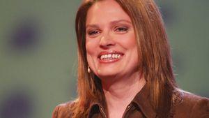Radio-Star Stefanie Tücking wäre heute 57 Jahre alt geworden