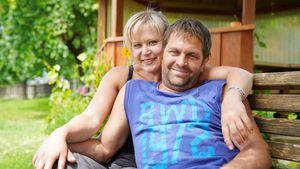 "Süße News: ""Bauer sucht Frau""-Steffi & Stephan sind verlobt"